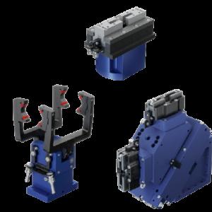 Robotgripdon
