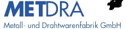 metdra_logo-2